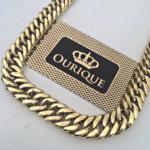 corrente-grumet-duplo-ouro-18k-g (2)