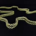 corrente-grumet-tradicional-1×1
