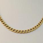 corrente-grumet-tradicional-1×1 (2)