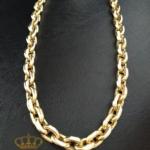 corrente-macica-168-gramas-ouro