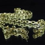 corrente-masculina-cordo-de-ouro (1)