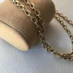 corrente-masculina-cordo-ouro-18 (1)