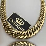 corrente-masculina-grossa-ouro-1 (2)