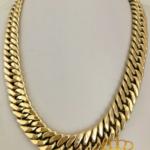 corrente-masculina-grossa-ouro-1 (3)