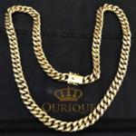corrente-masculina-ouro-18k-750 (1)