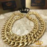 corrente-masculina-ouro-18k-grum