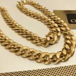 corrente-masculina-ouro-18k-grum (2)
