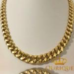 corrente-masculina-ouro-18k-grum (3)
