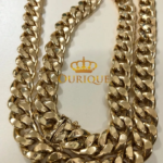corrente-masculina-ouro-18k-grum (5)