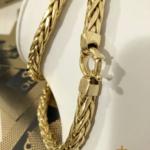 corrente-masculina-ouro-18k-palm (4)