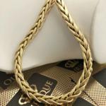 corrente-masculina-ouro-18k-palm (6)