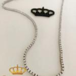 corrente-masculina-ouro-18k-rivi (4)
