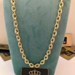 corrente-modelo-cadeado-ouro-18k