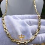 corrente-ouro-18k-750-cordo-masc