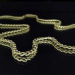 corrente-ouro-18k-750-grumet-tra