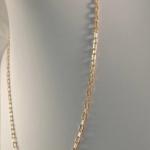 corrente-ouro-18k-macica-com-35 (1)