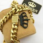 corrente-ouro-18k-masculina-grum (1)
