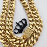 corrente-ouro-18k-masculina-grum (6)