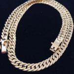 corrente-ouro-macico-grumet-dupl (2)