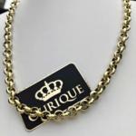 corrente-portuguesa-ouro-18k-20 (1)