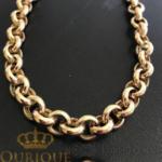 corrente-portuguesa-ouro-18k-750
