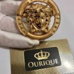 fivela-cinto-de-ouro-18k-macico (2)