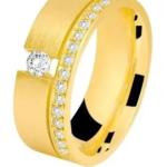 par-de-alianca-de-luxo-em-ouro-1 (1)