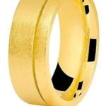 par-de-alianca-de-luxo-em-ouro-1 (2)