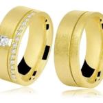 par-de-alianca-de-luxo-em-ouro-1 (3)