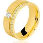par-de-alianca-de-luxo-em-ouro-1 (4)
