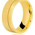 par-de-alianca-de-luxo-em-ouro-1 (5)
