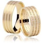 par-de-alianca-de-luxo-em-ouro-1 (6)