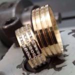 par-de-alianca-de-luxo-em-ouro-1 (7)