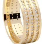 par-de-alianca-de-luxo-em-ouro-1 (8)