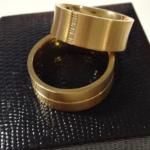 par-de-alianca-em-ouro-18k-750-c (2)