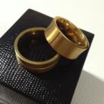par-de-alianca-em-ouro-18k-750-c (3)