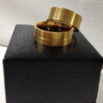 par-de-alianca-em-ouro-18k-750-c (4)