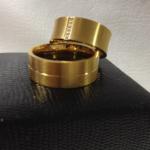 par-de-alianca-em-ouro-18k-750-c (5)