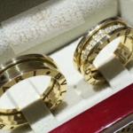 par-de-alianca-em-ouro-18k-model (1)