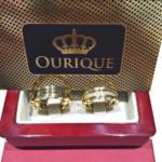 par-de-alianca-em-ouro-18k-model (2)