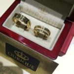 par-de-alianca-em-ouro-18k-model (3)