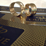 par-de-alianca-grossa-de-ouro-18 (4)
