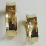 par-de-alianca-grossa-em-ouro-18 (1)