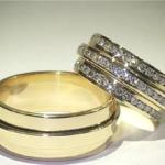 par-de-alianca-luxo-em-ouro-18k