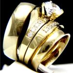 par-de-alianca-ouro-18k-e-anel-c (1)