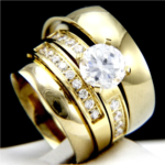 par-de-alianca-ouro-18k-e-anel-c