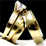 par-de-alianca-ouro-18k-e-anel-c (2)