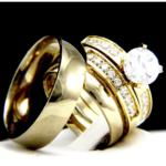 par-de-alianca-ouro-18k-e-anel-c (3)