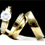 par-de-alianca-ouro-18k-e-anel-c (4)