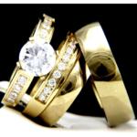 par-de-alianca-ouro-18k-e-anel-c (5)